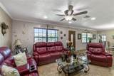 1610 Daughtery Road - Photo 6