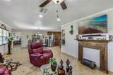 1610 Daughtery Road - Photo 7