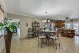 1610 Daughtery Road - Photo 9