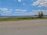 1516 Lake Howard Drive - Photo 10