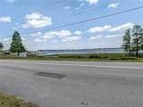 1516 Lake Howard Drive - Photo 11