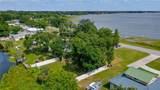1516 Lake Howard Drive - Photo 12