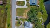 1516 Lake Howard Drive - Photo 16