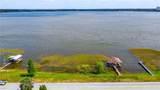 1516 Lake Howard Drive - Photo 18