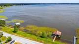 1516 Lake Howard Drive - Photo 19