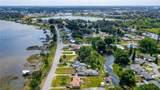 1516 Lake Howard Drive - Photo 20