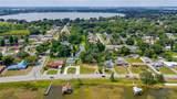 1516 Lake Howard Drive - Photo 29