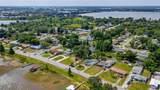 1516 Lake Howard Drive - Photo 30