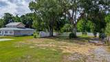 1516 Lake Howard Drive - Photo 6