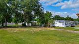1516 Lake Howard Drive - Photo 7