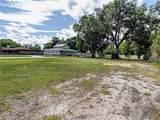 1516 Lake Howard Drive - Photo 8