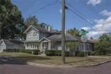 931 Mississippi Avenue - Photo 3