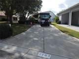 1101 Caravan Loop - Photo 1