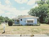 1417 Webster Avenue - Photo 2