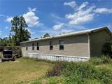 10911 Country Haven Drive - Photo 1