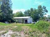10911 Country Haven Drive - Photo 8