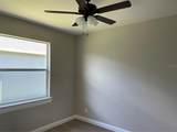 5017 Ridgefield Lane - Photo 24