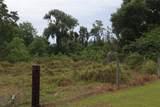 0 Alturas Babson Park Cutoff Road - Photo 3