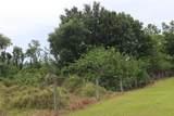 0 Alturas Babson Park Cutoff Road - Photo 4