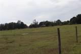 0 Alturas Babson Park Cutoff Road - Photo 5