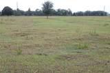 0 Alturas Babson Park Cutoff Road - Photo 6