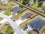 2724 Oak Hammock Loop - Photo 29
