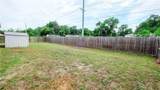 2724 Oak Hammock Loop - Photo 32