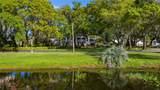 400 Lake Hollingsworth Drive - Photo 59