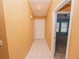 5937 Topher Trail - Photo 11
