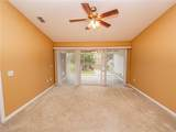 5937 Topher Trail - Photo 12