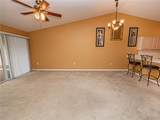 5937 Topher Trail - Photo 13