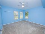 5937 Topher Trail - Photo 17