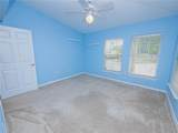 5937 Topher Trail - Photo 18
