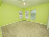 5937 Topher Trail - Photo 20