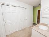 5937 Topher Trail - Photo 23
