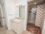 5937 Topher Trail - Photo 24
