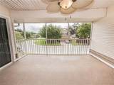 5937 Topher Trail - Photo 27