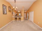 5937 Topher Trail - Photo 7