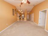 5937 Topher Trail - Photo 8