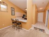 5937 Topher Trail - Photo 9