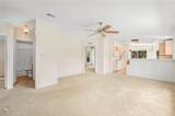 8928 Beverly Hills Road - Photo 10