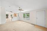8928 Beverly Hills Road - Photo 11