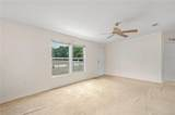 8928 Beverly Hills Road - Photo 12