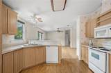 8928 Beverly Hills Road - Photo 14