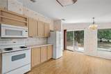 8928 Beverly Hills Road - Photo 19