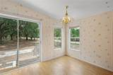 8928 Beverly Hills Road - Photo 20