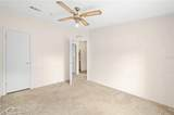 8928 Beverly Hills Road - Photo 23