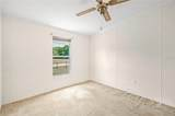 8928 Beverly Hills Road - Photo 24