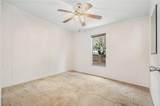 8928 Beverly Hills Road - Photo 26