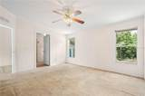8928 Beverly Hills Road - Photo 28